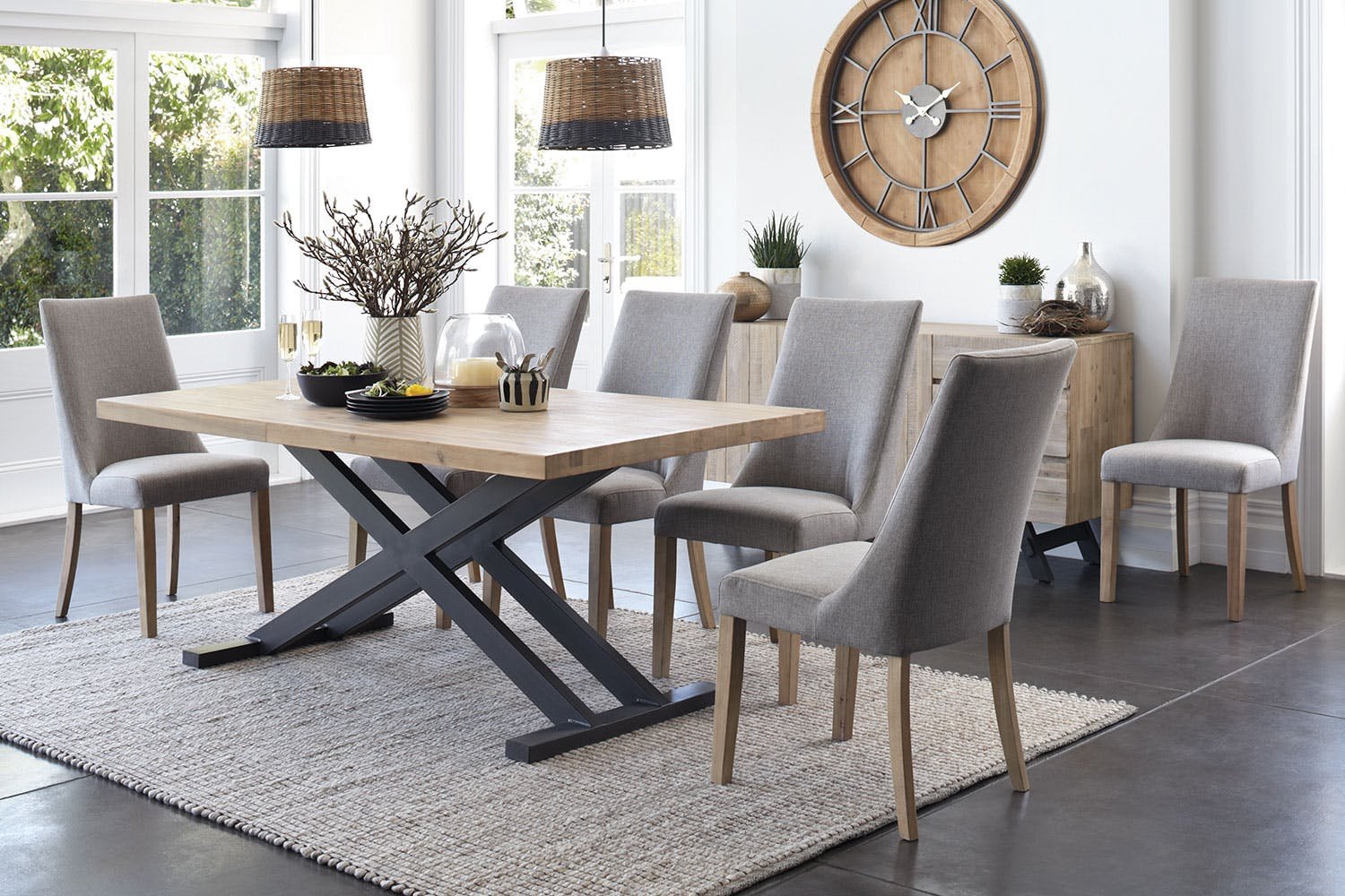 23 Best Dining Table Images Home Table Ideas